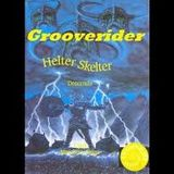 Grooverider Helter Skelter 91 side one