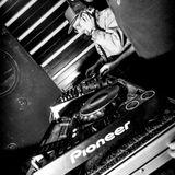 Djeko & K'you @ Nu Disco Condesa (Warm Up Session / 2013)