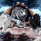 ITMR Jahresmix 2008
