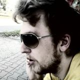 DJ Suchar - Lovehate