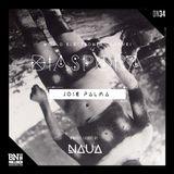 World Electronic Grooves DIASPORA #34 - JOSE PALMA - BN Mallorca