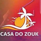 Casa Do Zouk 2017 - Friday and Saturday night