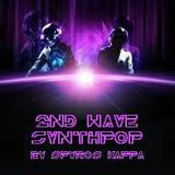 2nd Wave SynthPop