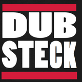 Dubsteck's Jail-bate quick mix