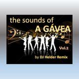 The Sound's of A Gávea vol.2