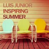 Luis Junior / Inspiring Summer 2014