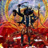 GO2SKY - Kali yoga