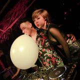Việt Mix 2018 - Bùa Yêu ( Tâm Trạng Soái Ca ) !... - DJ Tùng Tee Mix