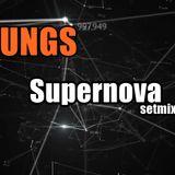 Supernova - setmix