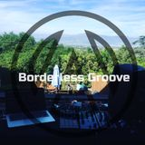Borderless Groove | Afro Soulful House