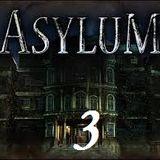 AsyluM Revisited 3