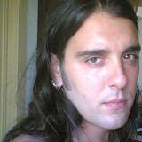 DAVIDE MELINI - ESTAMOS EN LAS NUBES 18 DE NOVIEMBRE 2014