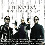 DJ MADA-R'N'B DELUXE 3.06