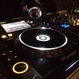 DJ E-Bro Brokkiesdale 003  ( Deep Housse)