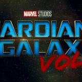 Guardians of the Galaxy: Awesome Mix Vol. 2