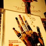 Tatsuro Yamashita Mix #2