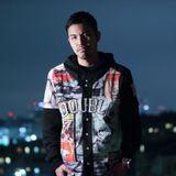 CLUB CAMELOT ANNEX MIX Vol.1 DJ SHIGEKI