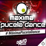 DAVID ÁLVAREZ LIVE @ MAXIMA PUCELA DANCE VALLADOLID 2016