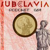 Subclavia / Podcast 064