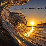 Mix All in One #10 by Dj WarriorN