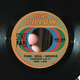 Doing It To Death: Funk * Soul * Grooove