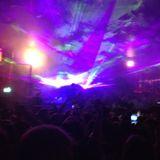 Deep into Future House Mix 2014 Vol.3