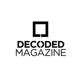 Decoded Magazine Mix of the Month December submission - Denis Lightman