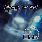 NIT DE CLUB - prog. nº58 (Abril 2013)