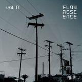 Flowrescence Vol. 11