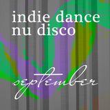 podcast nu disco at al funk webradio by kimoo liveeeeeee