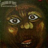 Exuma - The Obeah Man - Re-Edit by LMOR-DJ