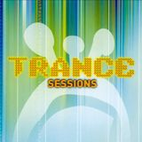my saturday the 21st of march 2015 (TRANCE SESSIONS)