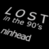 Lost in the 90's