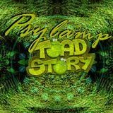 Psylamp Toad Story Pre.