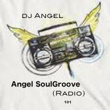 Angel's SoulGroove (101)