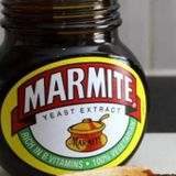 Are you a Marmite Christian or a Marmalade Christian?