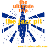 The Jazz Pit Vol. 7 - No. 25