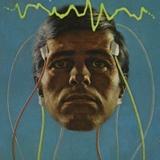 Rudimentary Records on FutureMusicFm
