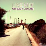12-09-00 Live Mix