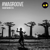 MaGroove #14
