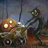 Undrig - Halloween Special - Sub.FM - Oct 19 2015