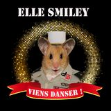 """Viens danser"" @ Le Café Truc by Elle Smiley"