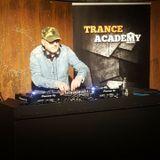 Live warm-up set @ Trance Academy 2 feb 2018