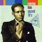 Aqui jazz #23 - 26/11/2012