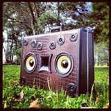 "DJ1SRAEL - ""BoomSoundSystem1"""
