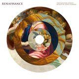 The Master Series Dave Seaman CD 2 - Mini Mix