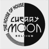 15-02 -1997 Cherry Moon Cassette!!