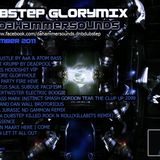 DUBSTEP GLORY MIX BY DAHAMMERSOUNDS