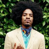 Best Of Andre 3000