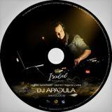 - Set en vivo Septiembre 2017 - ISABEL Vol 2 -Reggaeton y Cumbia - Dj Apadula